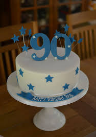 90th birthday cakes birthday cakes for him mens and boys birthday cakes coast cakes