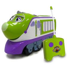 chuggington trains remote control koko chuggington wwsm