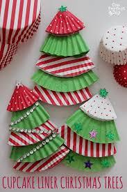 10 diy ornament ideas delicate construction