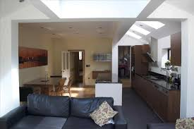 living room extension small open plan kitchens ideas on pinterest