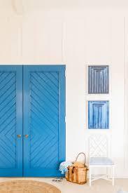 136 best decor doors images on pinterest doors windows and home