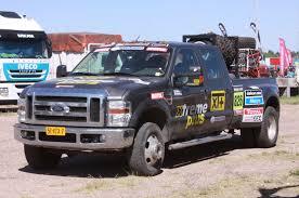 nissan dakar 2014 dakar rally american heavy duty support pickups