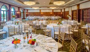Small Wedding Venues In Pa Weddings In Pocono Mountains Reception Ceremony Location