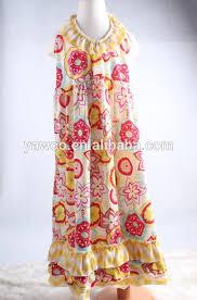 cotton floral dress designs