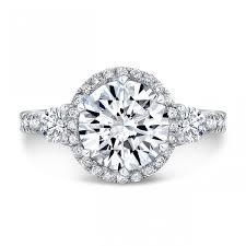 diamond jewelry rings images Nicole diamond ring diamond engagement rings diamonds jpg