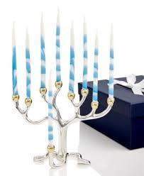 rite lite chanukah candles rite lite dipped menorah candles for the