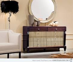 15 clean lined modern bedroom dressers home design lover