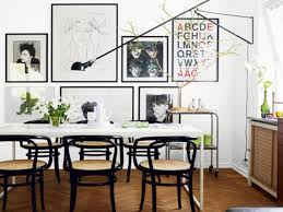 dining room art ideas interior design