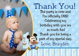 1st birthday invitation cards for baby boy invitation ideas