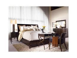 cardis clearance center fall river bedroom sets queen mattress
