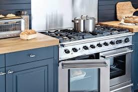 cuisine avec piano de cuisson cuisine avec piano de cuisson dootdadoo com idées de conception