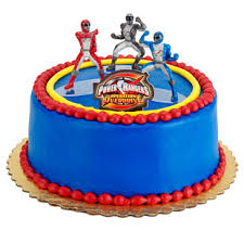 power rangers cake toppers power ranger cake ideas party supplies cheap party supplies