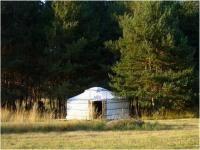 chambre d hote gorge du verdon le bois faé chambres d hôtes var gorges du à la bastide