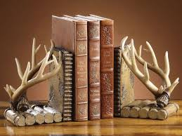 deer antler home decor wild antler home interior décor ideas trends4us com
