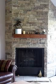 interior architecture fireplace stone fireplaces glass excerpt