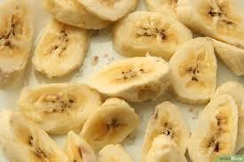 comment cuisiner les bananes plantain 3 ères de cuisiner des bananes plantain wikihow