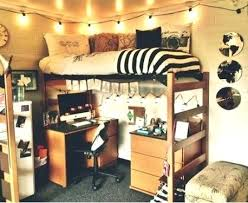 dorm room furniture target dorm furniture dorm room furniture cute ideas that you need