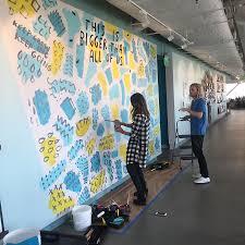 mural company wall murals you ll love custom wallpaper wall murals megaprint