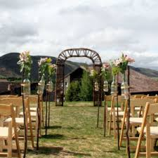 Wedding Arch Rentals Staging Dance Floor Wedding Arches And Audio Visual Archives