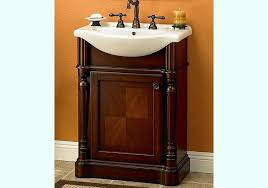 Vanities Lowes Bathroom Vanities Lowes On Bathroom With Posts Related To Corner