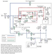 rotary lift wiring diagram rotary wiring diagrams collection