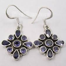 fabulous earrings compare prices on earring fabulous online shopping buy low price