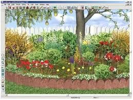 better homes and gardens plan a garden better homes gardens plan a garden country gardens magazine a