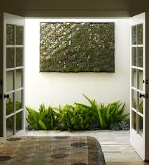 awesome hanging wall garden design 58 with a lot more home