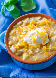 Best Easy Comfort Food Recipes 780 Best Soup Recipes Images On Pinterest Soup Recipes Chicken