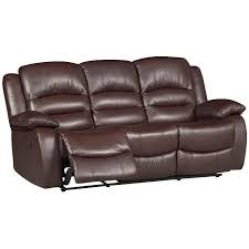 Leather Sofa Recliner Sale Electric Recliner Recliners Apoc By The Finest Leather