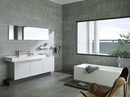 Porcelanosa Bathroom Sinks Bathroom Porcelanosa Vanity Porcelanosa Vanities Bathroom