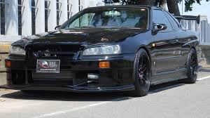 mazda eeuu nissan skyline gtt r34 for sale import jdm cars to usa uk australia