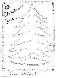 easy diy ornaments ideas christmas ideas