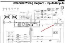 vt modore audio wiring diagram 4k wallpapers