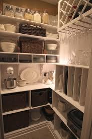 building a butler u0027s pantry
