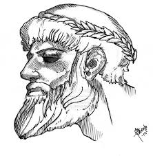 zeus etching picture zeus etching image