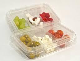 cap cuisine nancy global controlled atmosphere packaging cap market analysis by