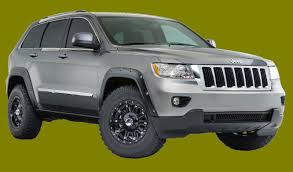 jeep laredo 2011 grand cherokee offroad accessories and parts