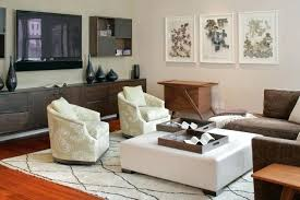 Swivel Living Room Chairs Modern Swivel Living Room Chairs Onceinalifetimetravel Me