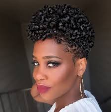 jheri curl hairstyles for women natural hair archives thirstyroots black hairstyles with trendy