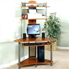 Small Desks With Storage Computer Desk Storage Solutions Magnificent Small Desk Storage