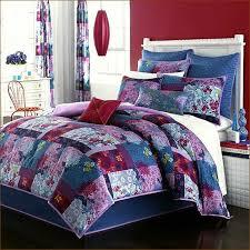 Vera Bradley Twin Comforter Vera Bradley Bedding Sets Home Design U0026 Remodeling Ideas