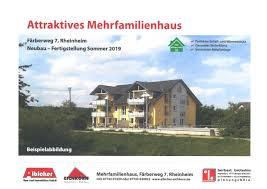 Suche Wohnung Zum Kaufen Eigentumswohnungen Mit Lift Zum Kauf In Rheinheim Färberweg 7 3