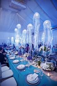 the sea decorations 35 simply splendid diy balloon decorations for your celebration