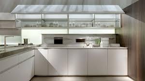 simple kitchen ideas 2014 white cabinets dark countertops color