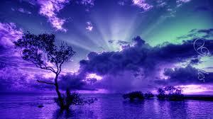 Beautiful Images Beautiful Nature 4175706 2560x1600 All For Desktop