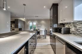 design cuisine crea renovation design cuisine salle de bain blainville 2