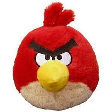 angry birds toy ebay