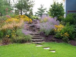 Backyard Flower Bed Ideas Garden Design Garden Design With Grand Rapids Flower Beds Plant