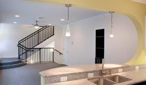which of these 4 bedroom apartments in gainesville fl is perfect deco 39 4 bedroom apartments
